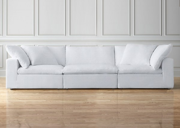 Brittany Bespoke Modular Sofa