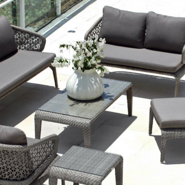 Amathus Outdoor Coffee Table