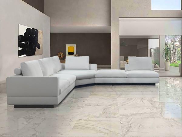 Portobello Luxury Bespoke Modular Sofa