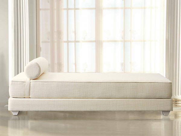 Serena Luxury Day Bed - Bespoke Bed