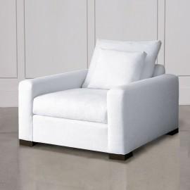 Arianna Bespoke Arm Chair
