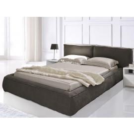 The Azure Bespoke Bed