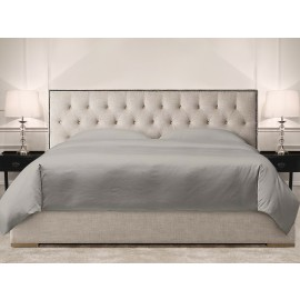 Nicolette Luxury Bed - Bespoke Bed