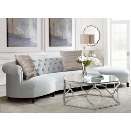 Belgrave Bespoke Sofa