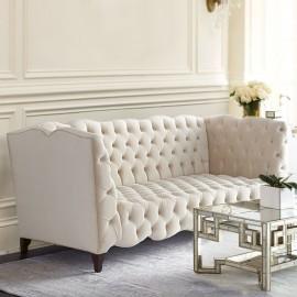 The Tiffany Bespoke Sofa