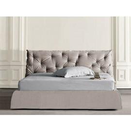 Arabella Luxury Bed - Bespoke Bed