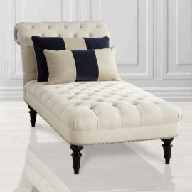 Holden Bespoke Luxury Chaise