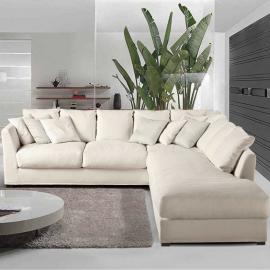 Aletta Luxury Bespoke Corner Sofa
