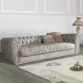 Angelica Luxury Bespoke Sofa