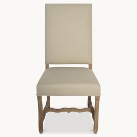 Brabham Dining Chair