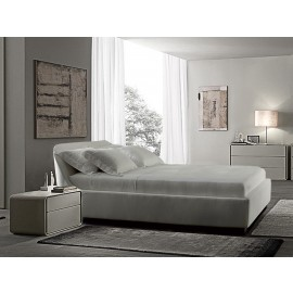 Chloe Luxury Bed - Bespoke Bed
