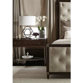 Claremont Nightstand