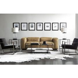 Detmore Armchair