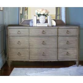 Edelman Dresser
