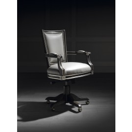 EMILY OFFICE ARMCHAIR