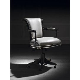 ANDINO OFFICE ARMCHAIR