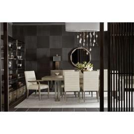Jumeirah Dining Table