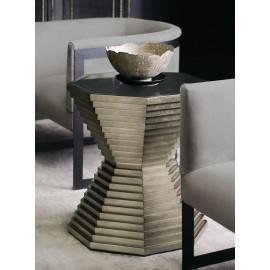 Jumeirah Side Table