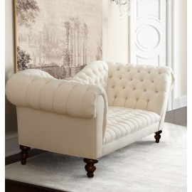 Kingsley Bespoke Sofa