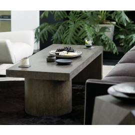 Knightsbridge Rectangular Coffee Table