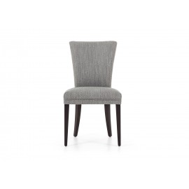 Lourdes Upholstered Dining Chair