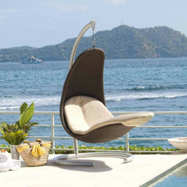 Malibu Hanging Chair