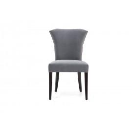 Paris Bespoke Dining Chair