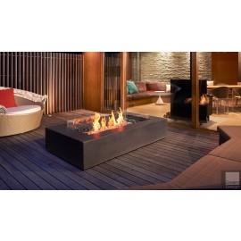 Pavi Fire Pit Table
