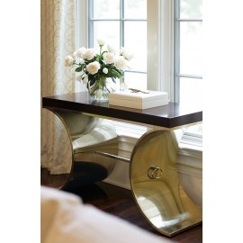 Pimlico Console Table