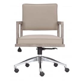 Sandhurst Office Chair
