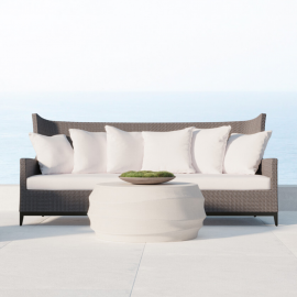 Bali Outdoor Sofa