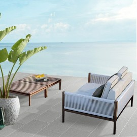Veneta Outdoor Collection