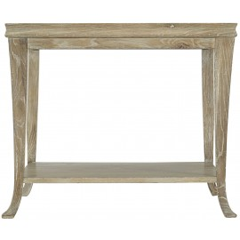 Westbourne End Table