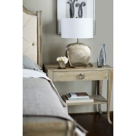 Westbourne Sand Nightstand