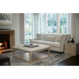 Westbourne Sand Coffee Table