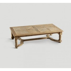 Whitby Reclaimed Coffee Table