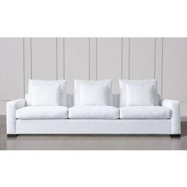 Arianna Bespoke Scatter Back Sofa