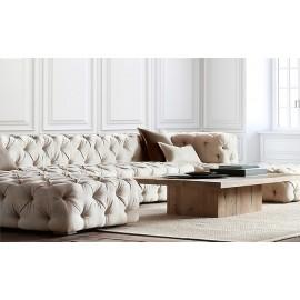 Grosvenor Bespoke 3 Seater Sofa