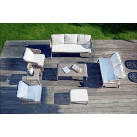 Amathus Outdoor Coffee Table