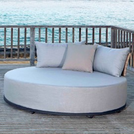 Barroco Outdoor Daybed