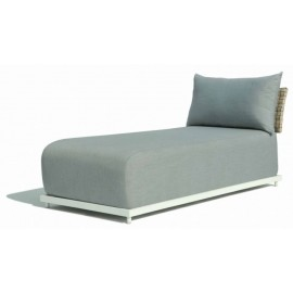 Barroco Outdoor Lounger
