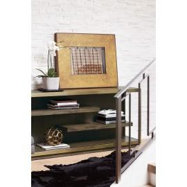 Belgravia Console Table