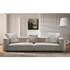 Belvedere Bespoke Sofa