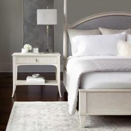 Bianchi Bedside Table