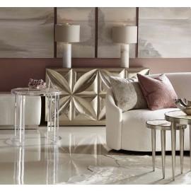 Buscot Bespoke Sofa