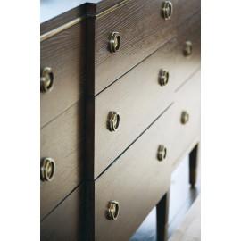 Claremont Dresser
