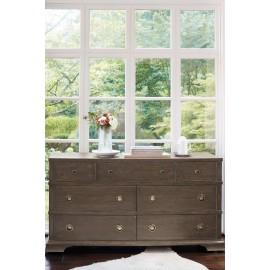 Claremont Large Dresser