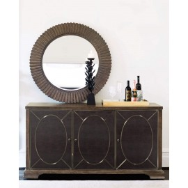 Claremont Sideboard
