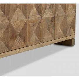 Fortun Sideboard