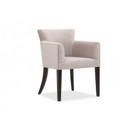 Fosette Bespoke Dining Chair